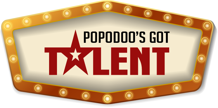 PoPoDoo's Got Talent 2017