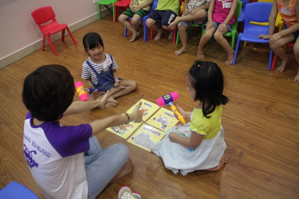 phuong-phap-montessori-trong-day-tieng-anh-cho-tre-em-p2
