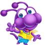 Popodoo Smart English Quy Nhon (Chương trình Tiếng Anh chuyên biệt dành cho bé từ 3-15 tuổi duy nhất tại Quy Nhơn)